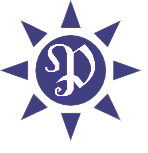 Logo__2_-removebg-previews